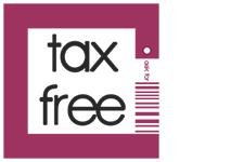Tax Free Refund