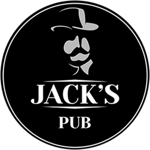 Restaurant & Club Jack's Pub