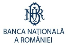 National Bank of Romania Museum